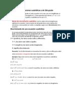 Mod. IX Ecuaciones de 2do grado.docx