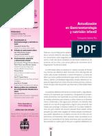 actualizacion_gastroenterologia_nutricion.pdf