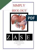 Biology Notes grade 10-12 (2)