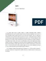 Synopsis_-_Le_Miroir_des_peuples.pdf