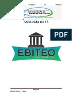 ANALOGIA DA FÉ.docx