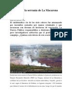 Ecocidio en la serranía de La Macarena.docx