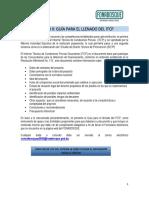 GUIA PARA LLENADO ITCP_ok.pdf
