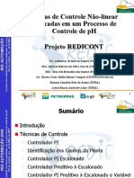 controledephrioautomacao-110508201630-phpapp02