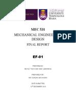 FINAL REPORT DESIGN EMD5M3A.docx
