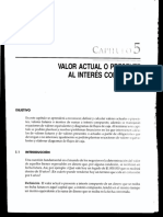 Unidad 2 Valor Actual y Equivalencia de Capitales (LP).pdf