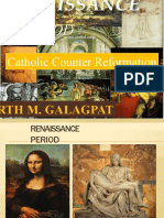 FOUNDATION-OF-EDUCATION-CATHOLIC-COUNTER-REFORMATION-KERTH-M.-GALAGPAT (1)