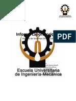 analisissss.docx