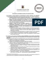 Documento Consolidado Acuerdos CAC
