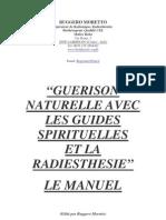 COUR_AVEC_LES_GUIDES_ET_Radiesthésie