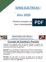 me1_2020_clase2_instrumentos