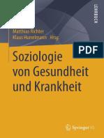 2016_Book_SoziologieVonGesundheitUndKran.pdf