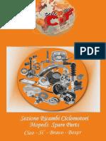catalogo_ciclomotori.pdf