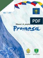 1-PROMESA-2019-digital