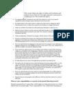 PUBLIC LAW 101-476