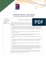 TSE-calendario-eleicoes-2020-novas-datas-03-07-2020.pdf