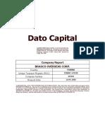 Brasco Overseas Corp 739908-1-477618 Panama Dato Capital en p