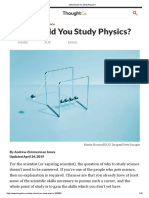 Why Should You Study Physics_.pdf