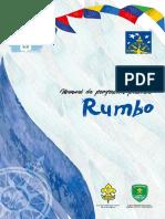 4-RUMBO-2019-digital