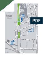 Plan Site Tonnellé-La Riche.pdf