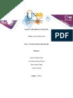INFORME DESCRIPTIVO (1).docx