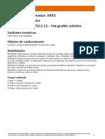 23_ORIG-PROJART9-MD-SD12-4BIM-2020