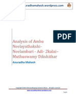 #7-Ubhaya Vakra Raga Neelambari - Analysis of Amba Neelayadakshi.pdf