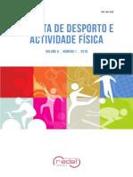 REVISTA DE DESPORTO.pdf