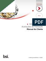 BR-PTBR-iso9001-WP-ManualDoCliente9k-PDF.pdf