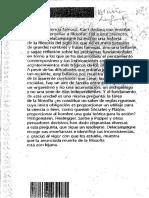 Christian Delacampagne - Historia de La Filosofía en El Siglo XX