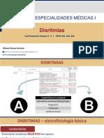 Aula Disritmias.pdf