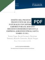 PYT_Informe_Final_Proyecto_BANANOORGANICO