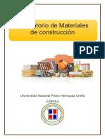 2Laboratorio de Materiales de construcción #2 (1)