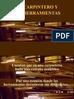 ElCarpintero.pps