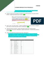 Pruebas asignar improductivos por modulos (Ingeniería) (Versión 2)