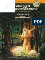 C4 - To Find a King.pdf