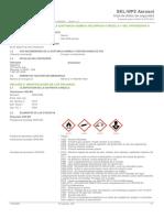 SKL-WP2-Aerosol_Safety-Data-Sheet_Espanol.pdf