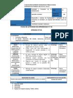 FICHA DE ACTIVIDAD 2 NACION Y ESTADO.docx