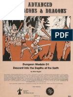 D1 - Descent into the Depths of the Earth.pdf