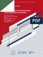 01 - Guia-Questionario-Questoes-Aplicadas-Moodle-Atual