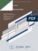 06 - Guia_Relatorio_Notas