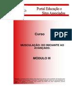 Musculação do Iniciante ao Avançado.pdf