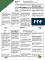 Red anual 2020-formato-robert ibarra 6 basico