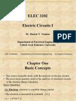 ELEC3202chap1and2