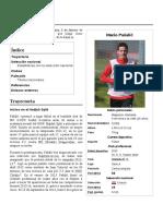 Mario_Pašalić