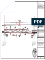 Appendix E R1 - Lifting Points.pdf