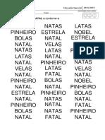 vocabulario simples natal.pdf