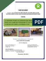 mémoire_2ie.corrigédoc_Issèta_ILBOUDO-KABORE.pdf