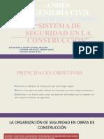 modelos de gestion.pptx