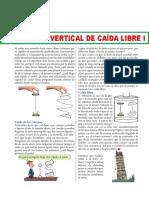 Caída-Libre-para-Segundo-Grado-de-Secundaria-editado.pdf